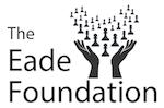 Eade Foundation