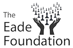 Eade Foundation